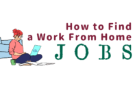 How_to_Find_a_Work_From_Home_Job